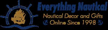 Everything Nautical, Inc.
