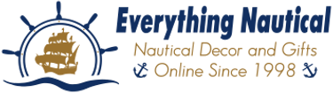 Everything Nautical, Inc.