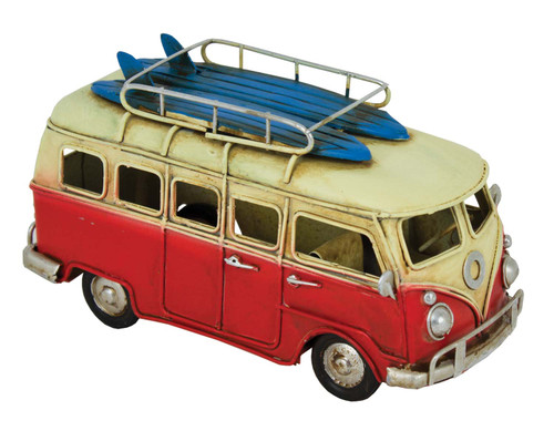 MT-090  Surfer Bus