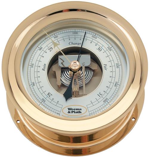 Anniversary Barometer (100775)