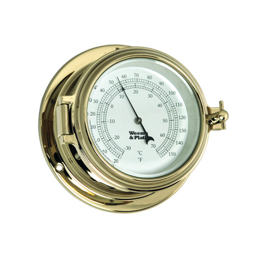 Endurance II 105 Thermometer (131200)