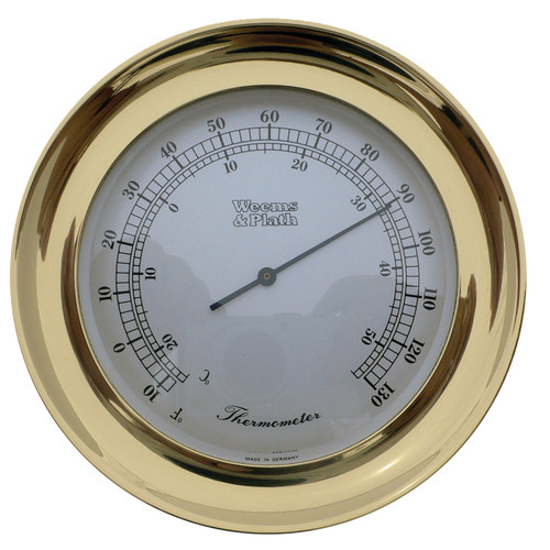 Atlantis Thermometer (201200)