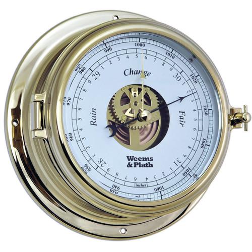 Endurance II 135 Open Dial Barometer (950733)