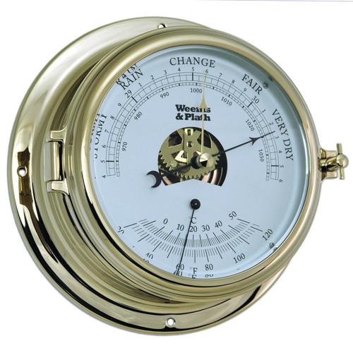 Endurance II 135 Barometer & Thermometer (951000)