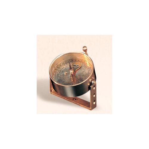 "Handle Compass - 3"""