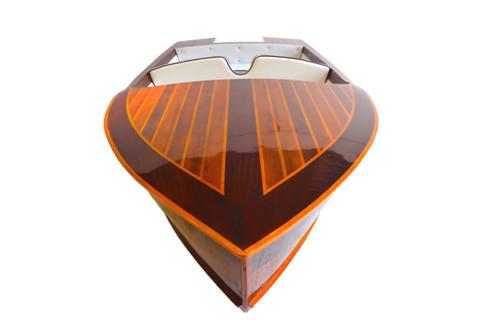 Chris Craft Design Boat - 14' (K199)