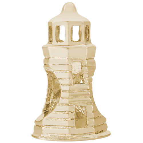 Lighthouse Bead Accessory