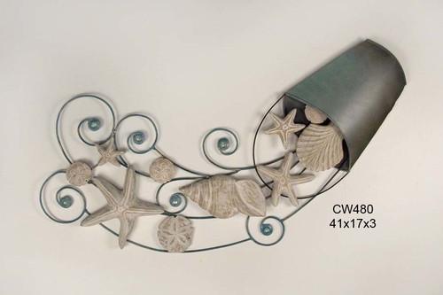 CW480
