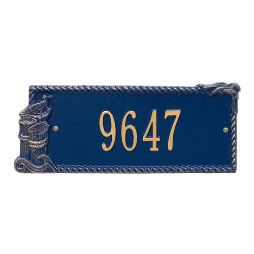 1542DG