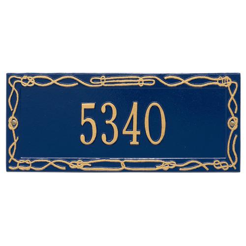5131DG