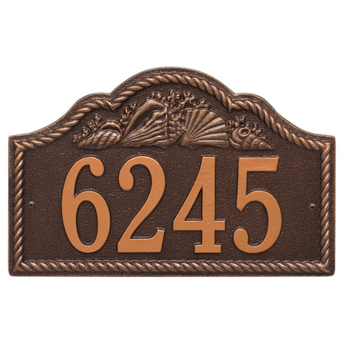 5124AC