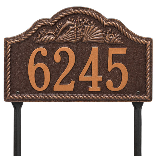 2855AC