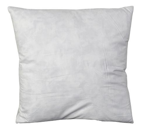 Lobster Needlepoint Pillow