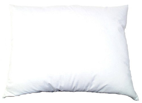 Beacon Hooked Pillow