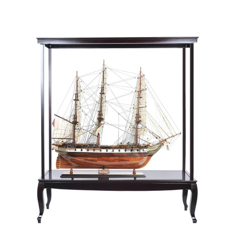 Display Case - Extra Large Ships