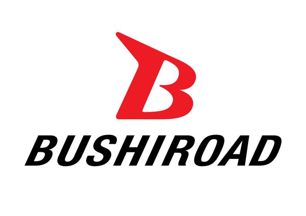 bushiroad-logo-vertical-011.png