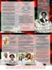 Elegance Legal Funeral Tri Fold Brochure Template inside view