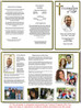 Embassy Legal Funeral Tri Fold Brochure Template inside view