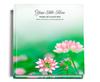 ambrosia funeral guest book