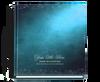 Devotion funeral guest book