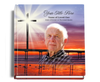 Glorify funeral guest book with photo