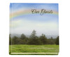 promise funeral guest book