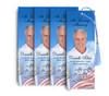 Air Force Memorial Funeral Bookmark Design & Print (Pack of 25)