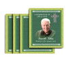 Celtic No Fold Memorial Card Design & Print (Pack of 25)