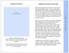 Dusk 8-Sided Graduated Program Template page 1