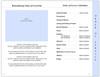 Dusk 8-Sided Graduated Program Template page 3