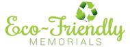 Eco Friendly Memorials