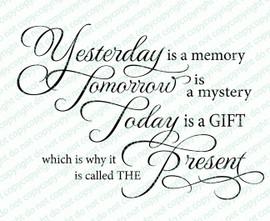 Irish Blessing Memorial Funeral Quotes Word Art Design