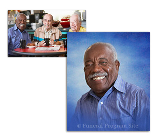 Group Removal/Background Change Photo Enhancement Service