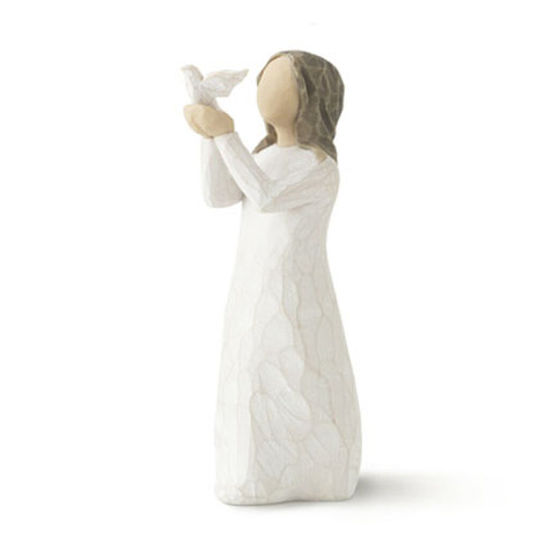 Soar Willow Tree® Figurine