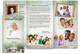 Bridge DIY Legal Funeral Tri Fold Brochure Template