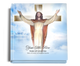 assurance funeral guest book