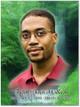 Cascade In Loving Memory Memorial Portrait Poster