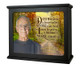 Life Journey In Loving Memory Memorial Photo Light Box
