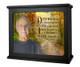 Life Journey In Loving Memory Memorial Photo Light Box