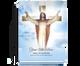 Assurance Perfect Bind 8x10 Funeral Guest Book