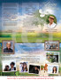 Gardener Legal Funeral Tri Fold Brochure Template inside view