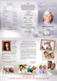 Beloved Large Tabloid Trifold Funeral Brochures Template inside view