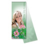Ambrosia Memorial In Loving Memory Comfort Scarf