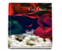 Elegance funeral guest book