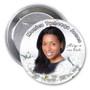 Awakening Memorial Button Pins