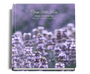 lilac funeral guest book