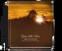 renewal funeral guest book