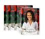 Elegance Funeral Prayer Card Design & Print