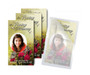 Prayer Card Laminating Pouches (Pack of 25)