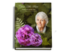 Essence Perfect Bind Memorial Funeral Guest Book 8x10 with photo